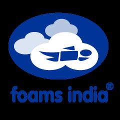 Foams India